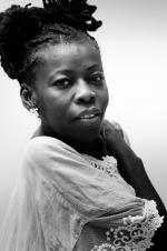 photo de Deza NGUEMBOCK