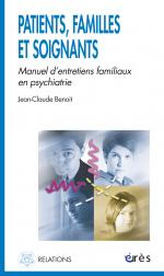 Patients, familles et soignants
