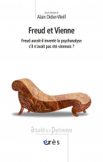 Freud et Vienne