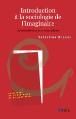 Introduction à la sociologie de l'imaginaire