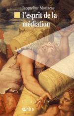 L'esprit de la médiation