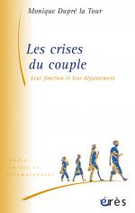 Les crises du couple