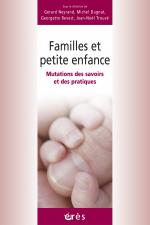 Familles et petite enfance