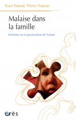 Malaise dans la famille