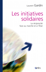 Les initiatives solidaires