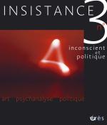 Inconscient et politique