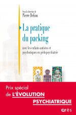 La pratique du packing