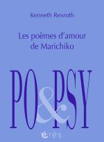 Les poèmes d'amour de Marichiko
