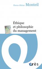 Ethique et philosophie du management