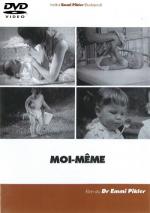 DVD n°06 - Moi-même