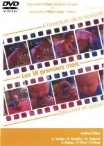 DVD n°90 - Les 18 premiers mois