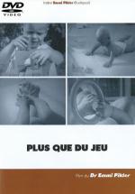DVD n°05 - Plus que du jeu
