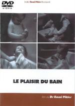 DVD n°03 - Le plaisir du bain