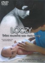 DVD n°59 - Brève rencontre avec Maria Vincze