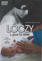 DVD n°55 - Lòczy, a place to grow (PAL)