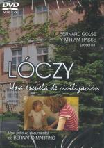 DVD n°62 - Lòczy, une escuela de civilización
