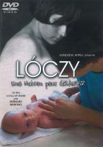 DVD n°53 - Lòczy, une maison pour grandir (NTSC)