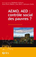 AEMO, AED  : contrôle social des pauvres ?