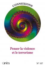 Penser la violence et le terrorisme