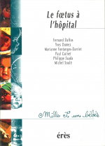 Le foetus à l'hôpital - 1001 bb n°5