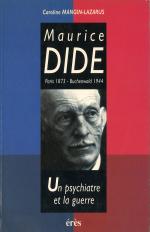 Maurice Dide