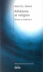 Athéisme et religion