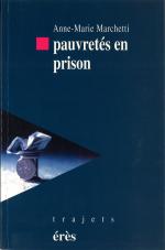 Pauvretés en prison