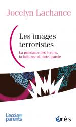 Les images terroristes