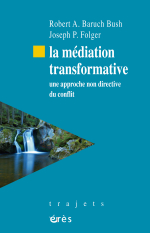 La médiation transformative