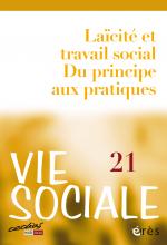 Laïcité et travail social