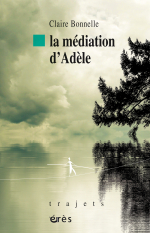 La médiation d'Adèle