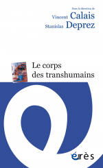 Le corps des transhumains