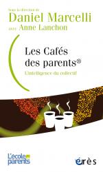 Les cafés des parents ®