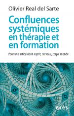 Confluences systémiques en thérapie et en formation