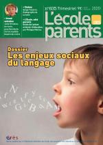Les enjeux sociaux du langage