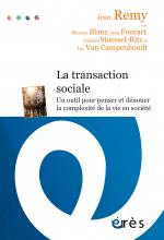 La transaction sociale
