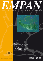 Politiques inclusives