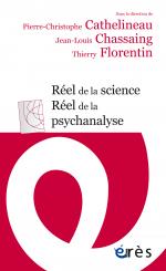 Réel de la science, réel de la psychanalyse