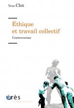 Éthique et travail collectif