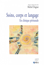 Soins, corps et langage