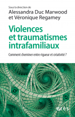 Violences et traumatismes intrafamiliaux