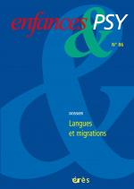Langues et migration