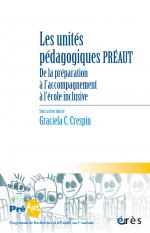 Les unités pédagogiques PréAut