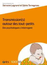 Transmission(s) autour des tout-petits - 1001BB n°174
