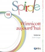 Donald W. Winnicott aujourd'hui