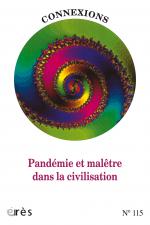Pandémie et malêtre dans la civilisation