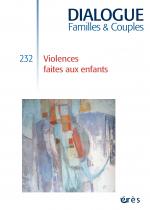Violences faites aux enfants