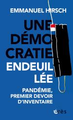 Une démocratie endeuillée