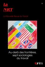 Au-delà des frontières, sept sociologies du travail