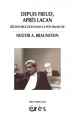 Depuis Freud, après Lacan